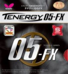 butterfly-tenergy-05-fx-200