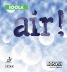 joola-air-rossnet