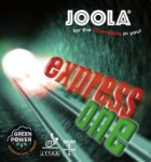 joola-express_one_cover