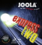 joola-express_two_cover