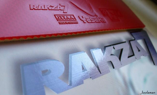 Yasaka Rakza 7 Reviews Reviews Articles And Guide On
