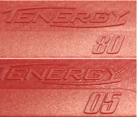 tenergy80_vs_tenergy05