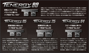 tenergy_butterfly_pips_size