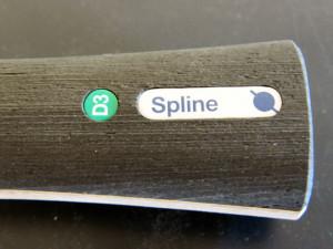 darker_spline_d3_defensive_blade2