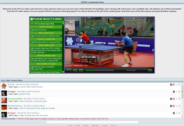 ooak_forum_live_video_match
