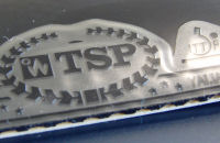 TSP Triple Power Chop Sponge