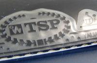 TSP Triple Power Chop Sponge