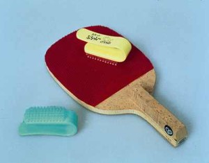 tsp_pimple_cleaning_brush