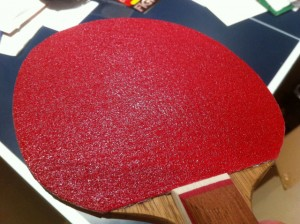 sandpaper_tabletennis_bat8