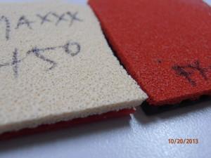 Joola-maxxx-450-table-tennis-rubber7