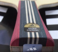 adidas-strike-carbon-tabletennis-blade-200
