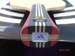adidas-strike-carbon-tabletennis-blade2
