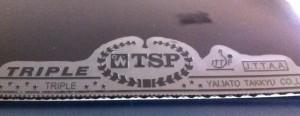 tsp-triple-spin-chop-sponge3