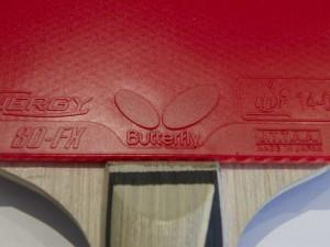 butterfly_tenergy80fx_bat1