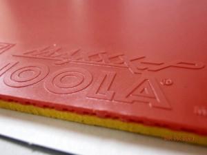 joola-maxxx-p-review2