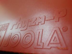 joola-rhyzm-p-review2