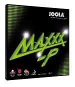 joola_maxxx-p-tabletennis-rubber