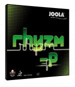 joola_rhyzm-p_tabletennis-rubber