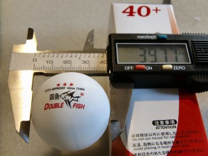 nittaku-40+tabletennis--ball-size2