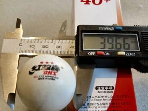 nittaku-40+tabletennis--balls-size3