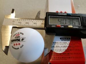 nittaku-40+tabletennis--balls-size5