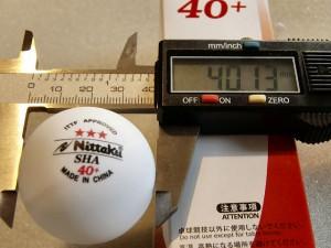 nittaku-40+tabletennis--balls-size4