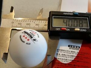 nittaku-40+tabletennis--balls-size6