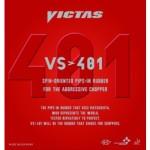 victas-vs-401
