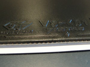 victas-vs-401-closeup