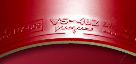 victas-vs-402-limber2