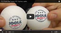 plastic-ball-video-series
