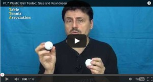 plastic-ball-video-series2