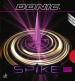 donic-spike-p1_20141125_1335293556
