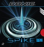 donic-spike-p2_20141125_1560268486