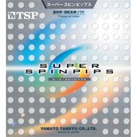 tsp_super_spinpips_pimple_rubber200