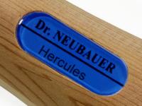 DrNeubauer Hercules-200