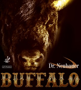 dr-neubauer-buffalo-anti-spin