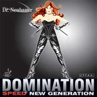 dr_neubauer_domination_speed_rubber