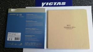 victas_v_15_limber6