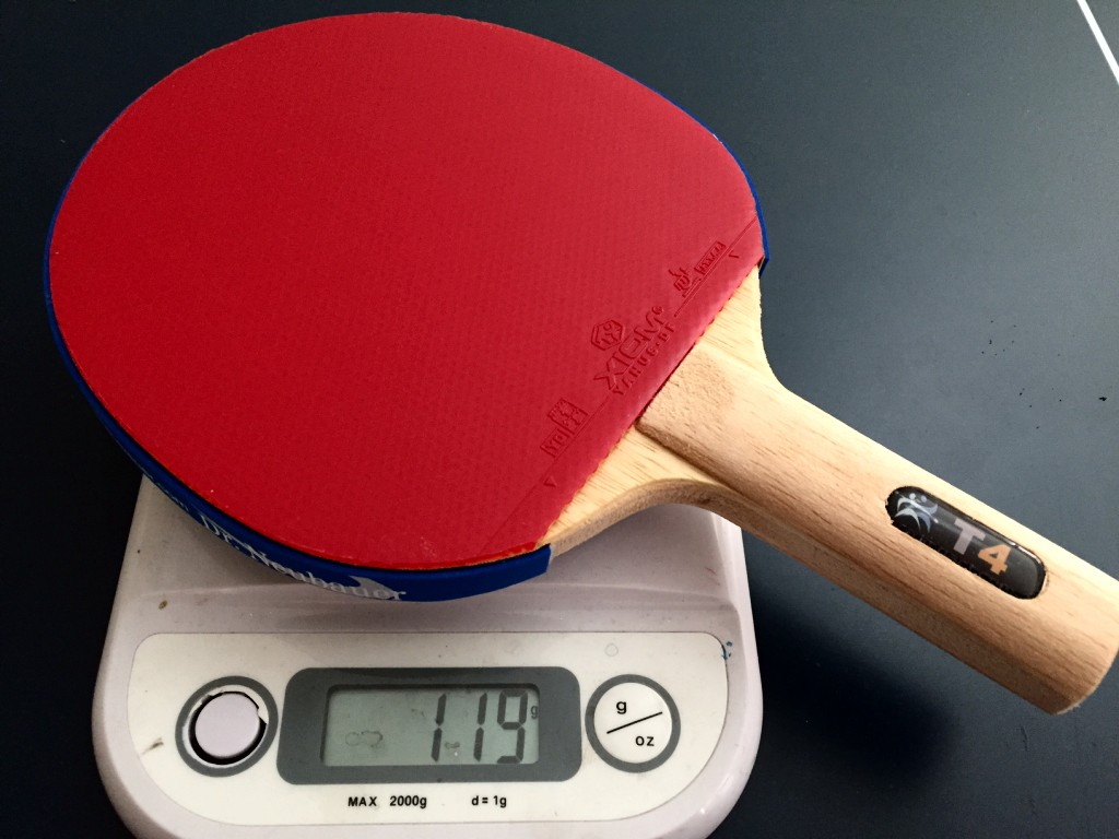 light-weight-table-tennis-bat3