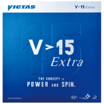 victas-v-15-double-extra