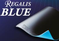 tsp-regalis-blue200