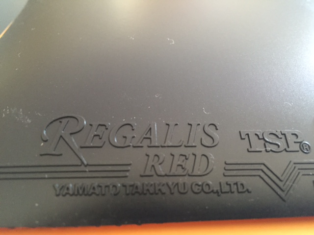 tsp-regalis-red-topsheet
