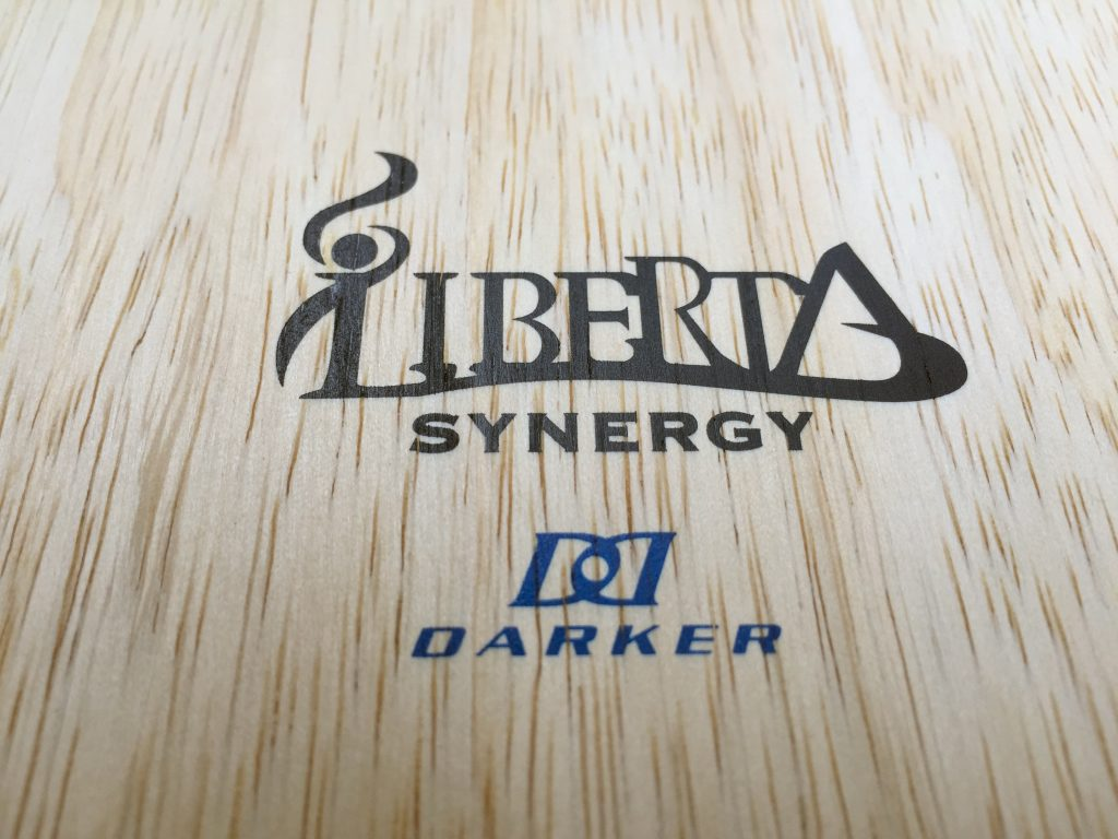 darker-liberta-synergy4